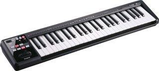 MIDI Keyboard Controller 49