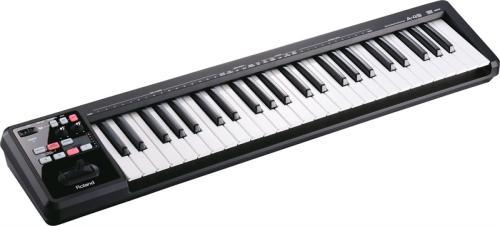 Roland MIDI Keyboard Controller 49
