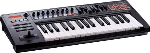 Roland A-300PRO-R MIDI