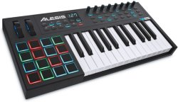 Alesis VI25