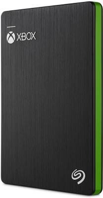 Seagate Game Drive Xbox 512GB SSD