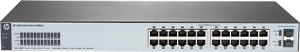 HPE OfficeConnect 1820-24G