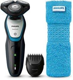 Philips AquaTouch (S5070)