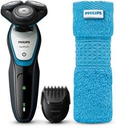 Philips AquaTouch (S5070)