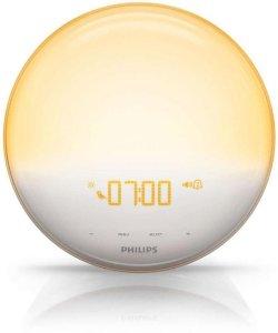 Philips HF3531