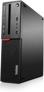 Lenovo ThinkCentre M700 SFF (10GT002AMX)