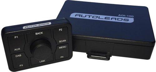 Autoleads ADI-100