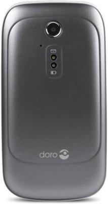 Doro Phone Easy 6521
