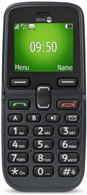 Doro Phone Easy 5031