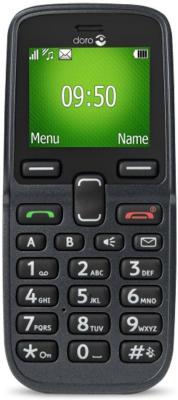 Doro Phone Easy 5031