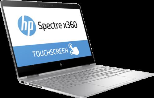 HP Spectre x360 13-w000no