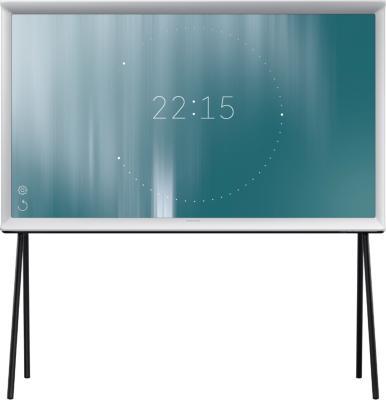 Samsung Serif UE32LS001A