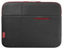Samsonite Airglow 14.1
