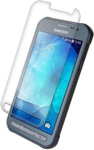 Zagg IS Samsung Galaxy Xcover 3