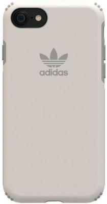 Adidas Hard Cover iPhone 7