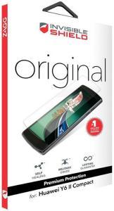 Zagg IS Huawei Y6 II Compact