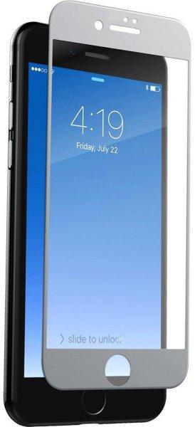Zagg IS Contour iPhone 7 Plus