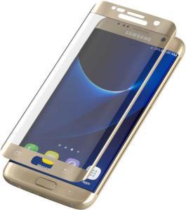 Zagg IS Contour Galaxy S7