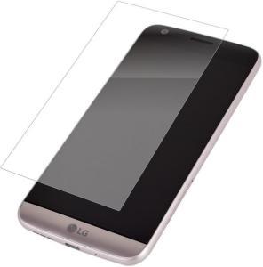 Zagg IS Glass LG G5