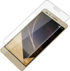 Zagg IS Huawei Honor 7 Lite