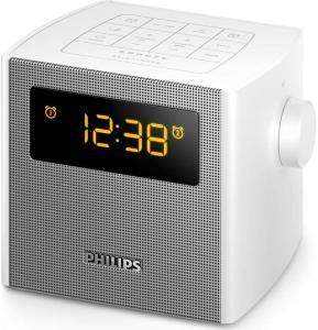 Philips AJ4300W