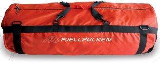 Fjellpulken X-Packbag 115L