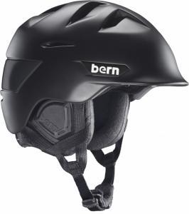 Bern Kingston