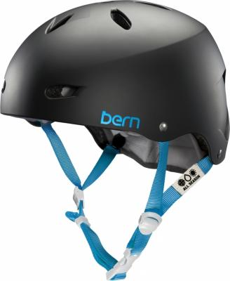 Bern Brighton EPS (Dame)