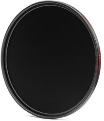 Manfrotto ND500 58mm