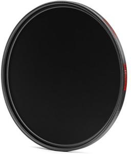 Manfrotto ND500 82mm