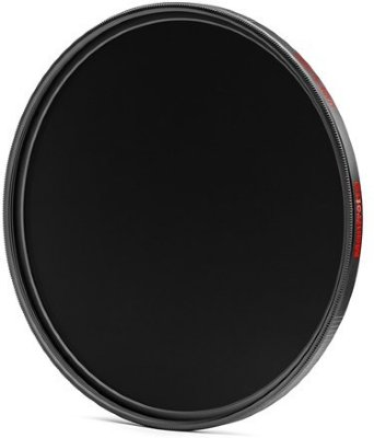 Manfrotto ND500 77mm