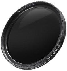 Walimex Pro ND1000 67mm