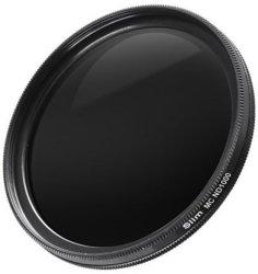 Walimex Pro ND1000 55mm