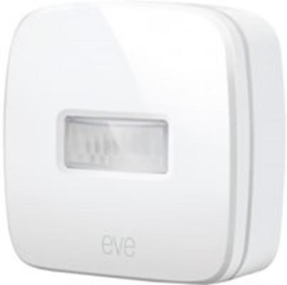 Elgato Eve Wireless Motion Sensor