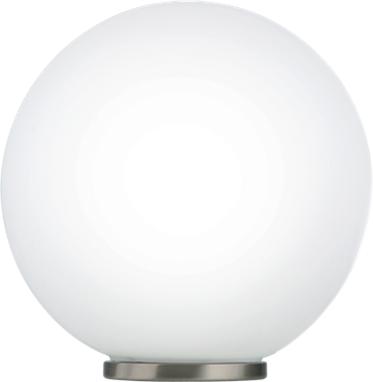 Elgato Avea Sphere Dynamic mood lamp