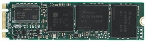 Plextor S2G PX-128S2G