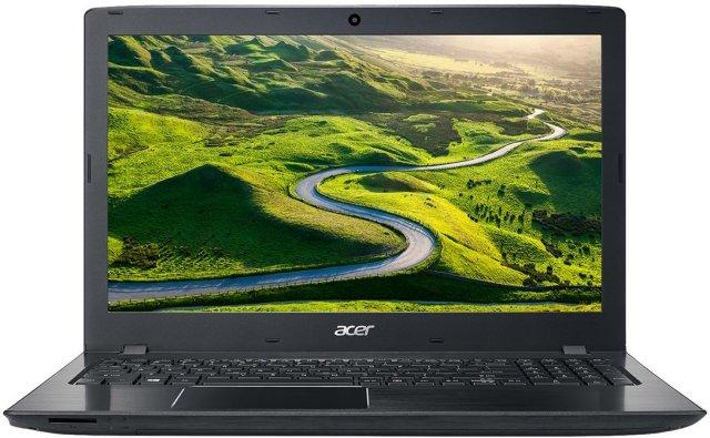 Acer Aspire E5-575 (NX.GDZED.074)