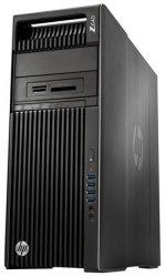 HP Workstation Z640 (T4K61EA)