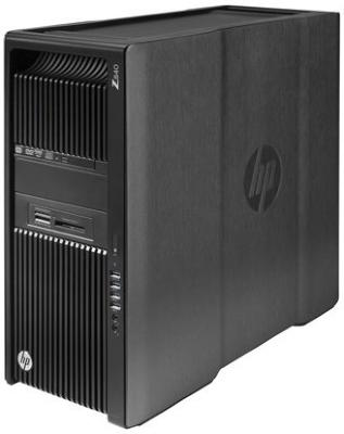 HP Workstation Z840 (Y3Y44EA)