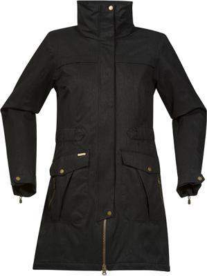 Bergans Oslo Coat (Dame)