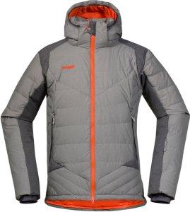 d90e7fa1 Best pris på Bergans Rjukan (Herre) - Se priser før kjøp i Prisguiden