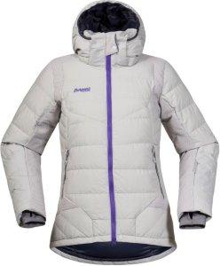 08713790 Best pris på Bergans Rjukan (Dame) - Se priser før kjøp i Prisguiden