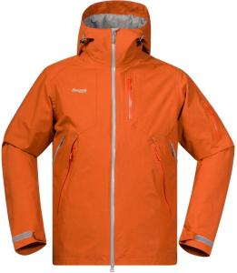 Bergans Haglebu Skijakke (Herre)