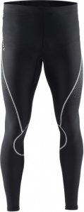 Craft Delta Thermal Compression Long Tights (Herre)