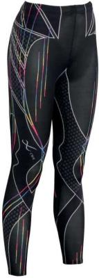 CW-X Revolution Tights (Dame)