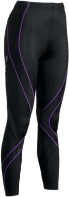 CW-X Pro Tights (Dame)