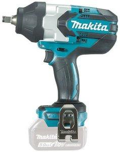 Makita DTW1002Z (Uten batteri)