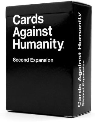 Cards Against Humanity (US)