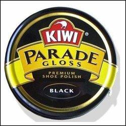 Kiwi Parade Skokrem