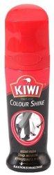 Kiwi Quick Skokrem